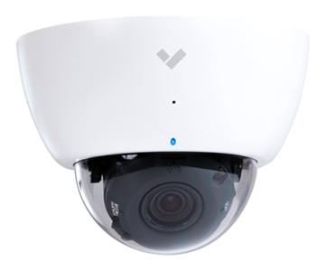 Verkada D30 Indoor Dome Camera