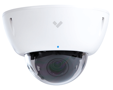 Verkada D50 Outdoor Dome Camera